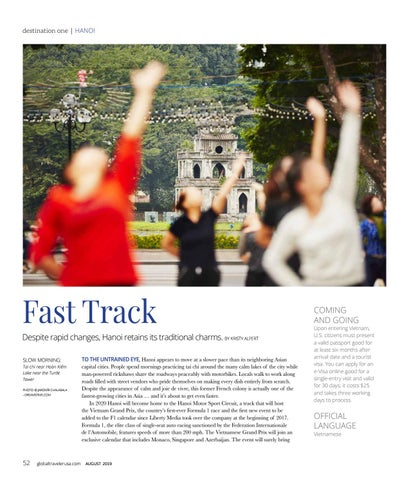 Page 52 of Fast Track