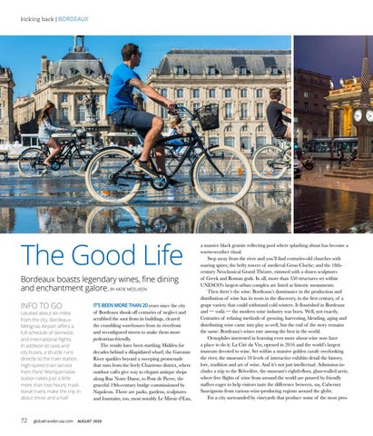Page 72 of The Good Life