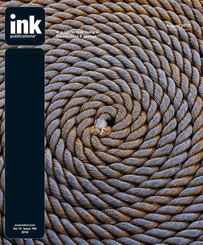 Ink Publications - August 2019 by Ink Publications - issuu