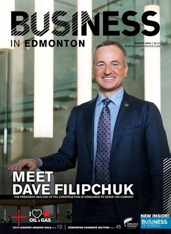 christelijk daten Edmonton Alberta