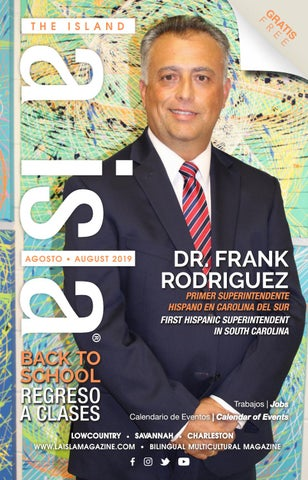 1ce98ad6682e Latinxtoday :: REVISTA | ISSUES