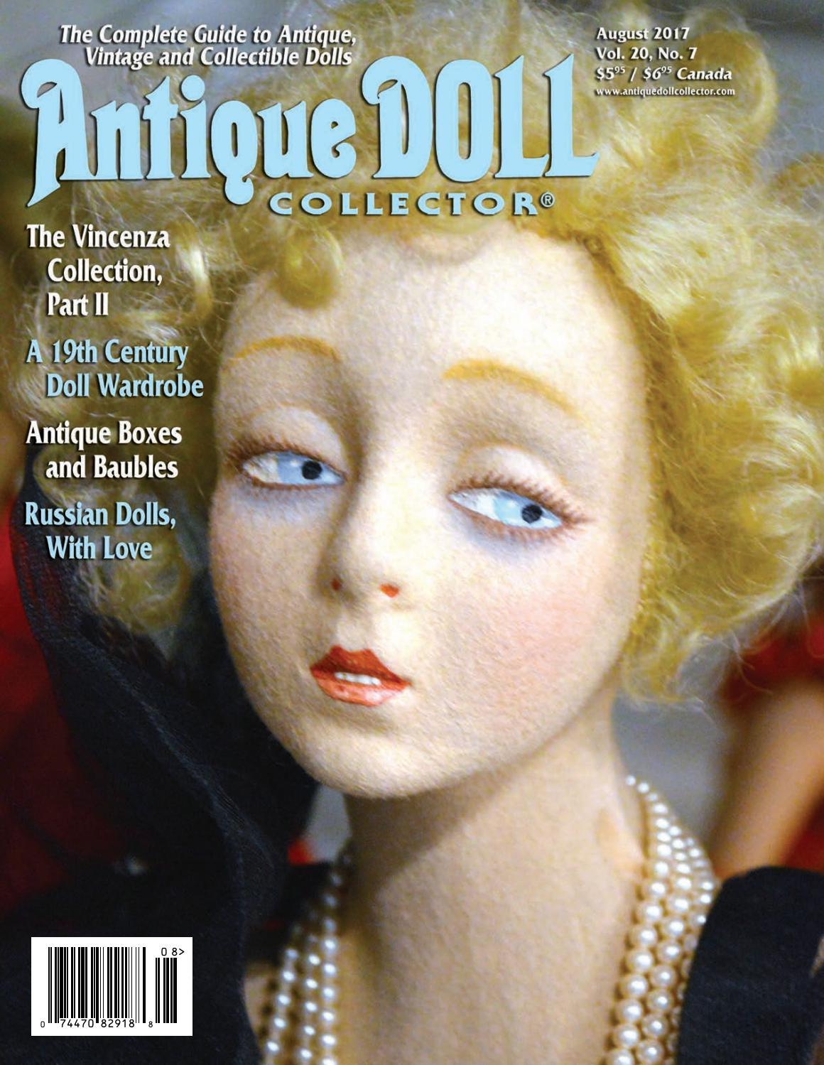 Dollhouse MINIATURE  Size Jordan Almonds Candy Box