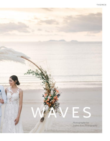 Page 7 of Sunrise Waves