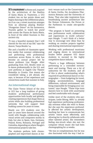 Page 7 of Professional Pathways