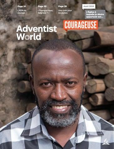 Adventiste site de rencontres 100 gratuit