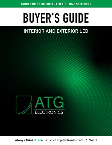 Atg Er S Guide Vol 1 By Electronics Issuu