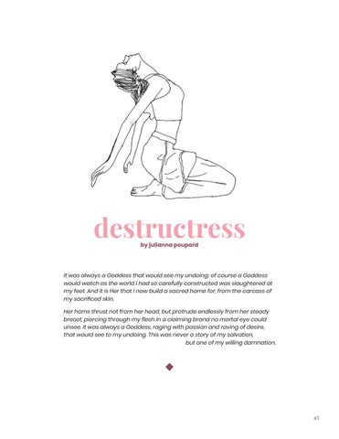 Page 47 of Destructress