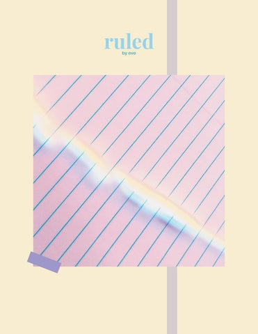 Page 56 of Ruled