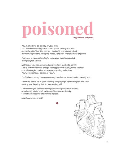 Page 57 of Poisoned