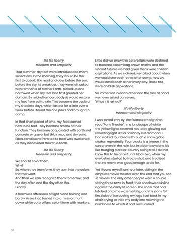 Page 58 of Life Life Liberty