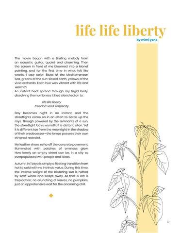 Page 59 of Life Life Liberty