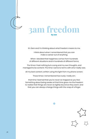 Page 60 of 3am Freedom