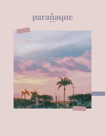 Page 63 of Paranaque