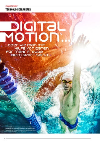 Page 18 of Digital Motion
