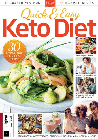 Keto Diet Crock Pot Cookbook Top 120 Simple-to-Make Delicious Low Carb High Fat Ketogenic Diet Slow Cooker Recipes to Lose Weight Forever and Live Better