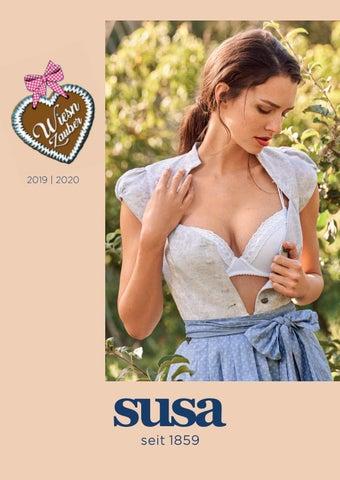 buy online 012d7 8b250 susa.dessous - Issuu