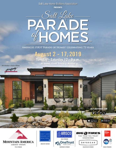 2019 Salt Lake Parade of Homes by Utah Media Group - issuu Rambler Home Designs Ivory on 1959 house designs, southwest adobe home designs, stylish eve home designs, lakeside home designs, farmhouse home designs, unusual home designs, nigerian home designs, country home designs, affordable home designs, small rambler designs, traditional ranch home designs, carriage house home designs, 3 story home designs, coastal home designs, 1969 home designs, rambler house plans and designs, single story home designs, popular home designs, 2015 home designs, geo home designs,