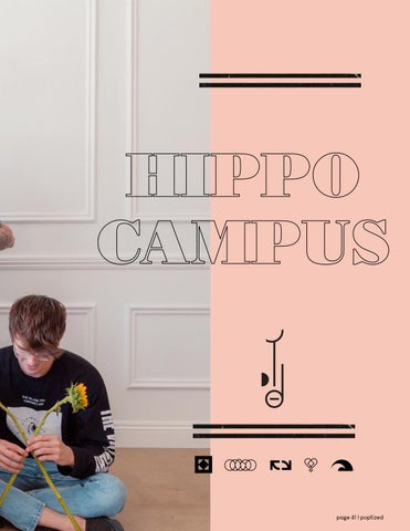 Page 41 of Hippo Campus