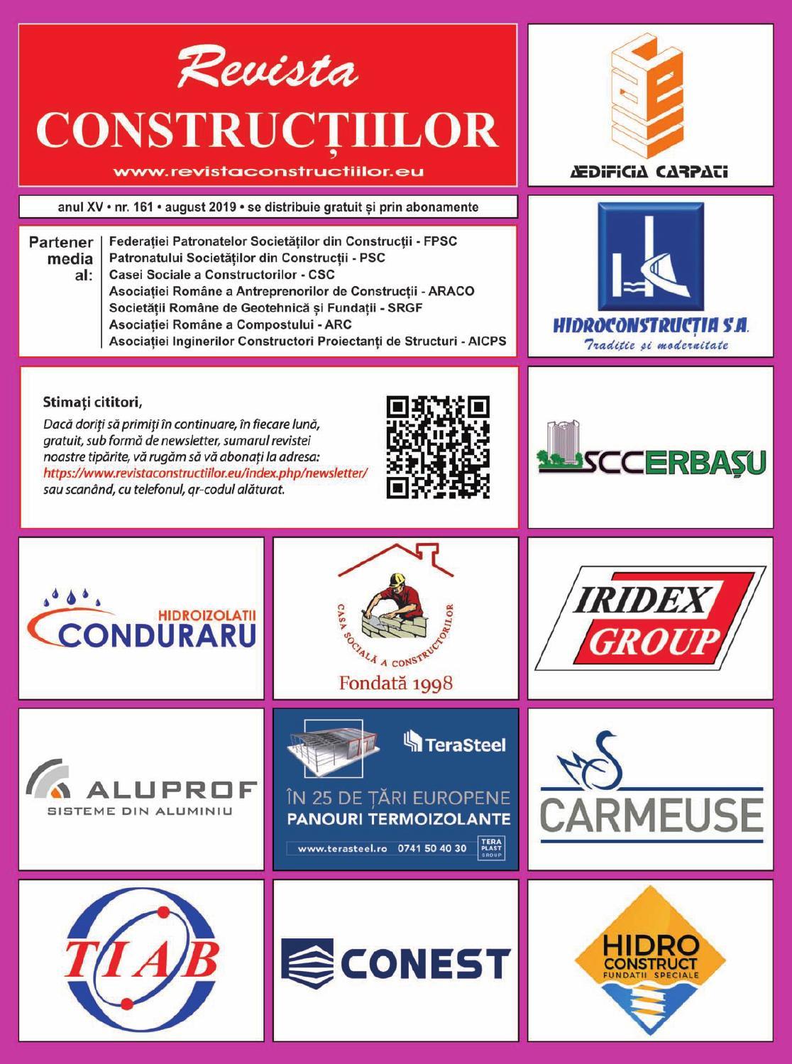 strategie comercială pentru niveluri de beton armat cu opțiuni cum face proprietarul casei bani