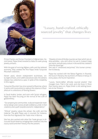 Page 15 of Ethical Jewelry That Changes Lives