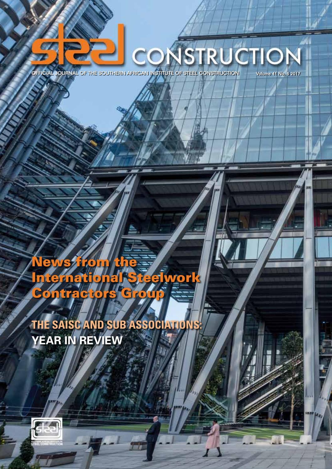Macsteel corporate social investment handbook investment property financing utah
