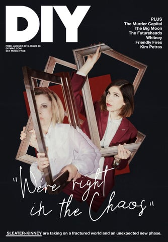 DIY, August 2019 by DIY Magazine - issuu
