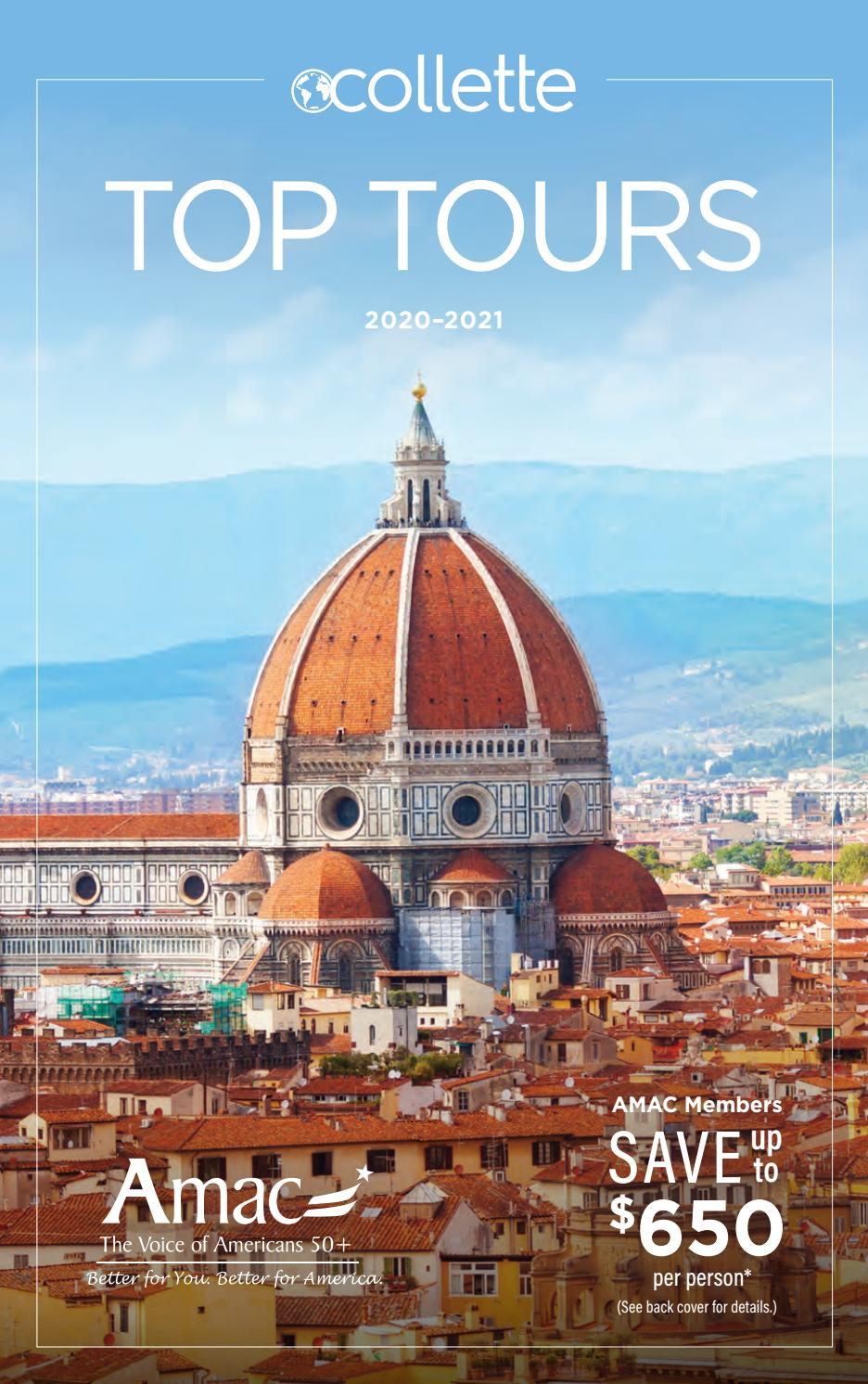 Dynamics Isola Della Scala 2020 2021 august top tours amac slim jim by collette - issuu