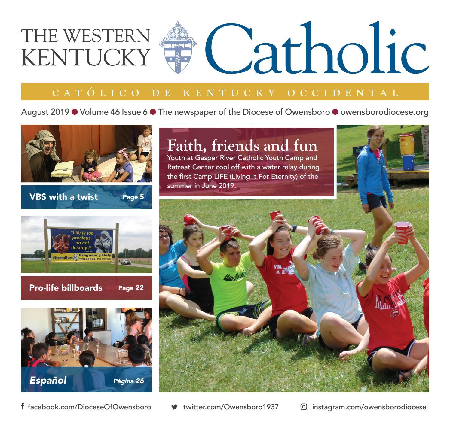 visita prostata roman catholic