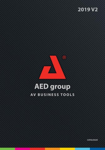 AED Rent | AED group