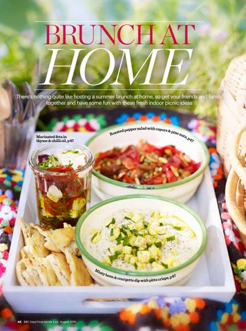 Page 44 of Brunch at Home