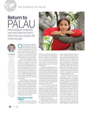 Page 16 of Return to Palau
