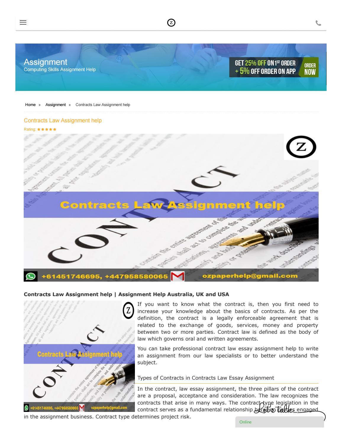 Cheap presentation folders australia open results