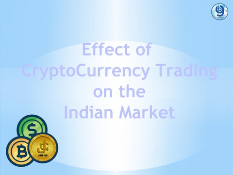 trading platforms for cryptocurrencies in india