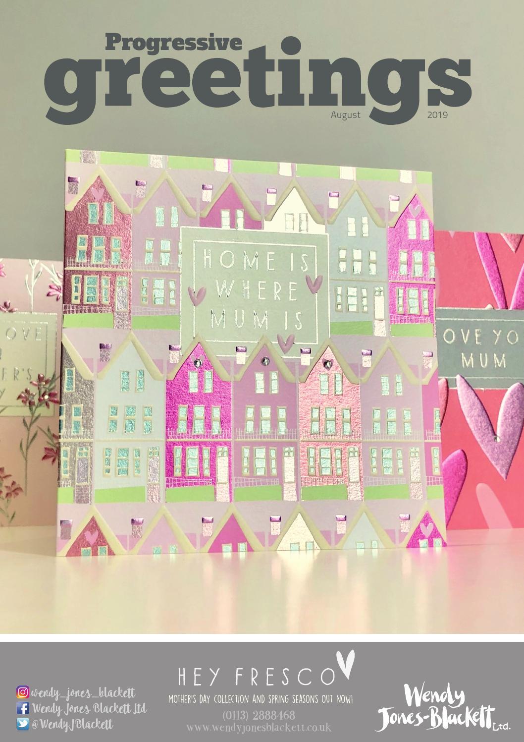 32 Disney PJ Masks Valentine Day Sharing Cards Classroom Paper Magic Group PJ Masks Valentine Cards