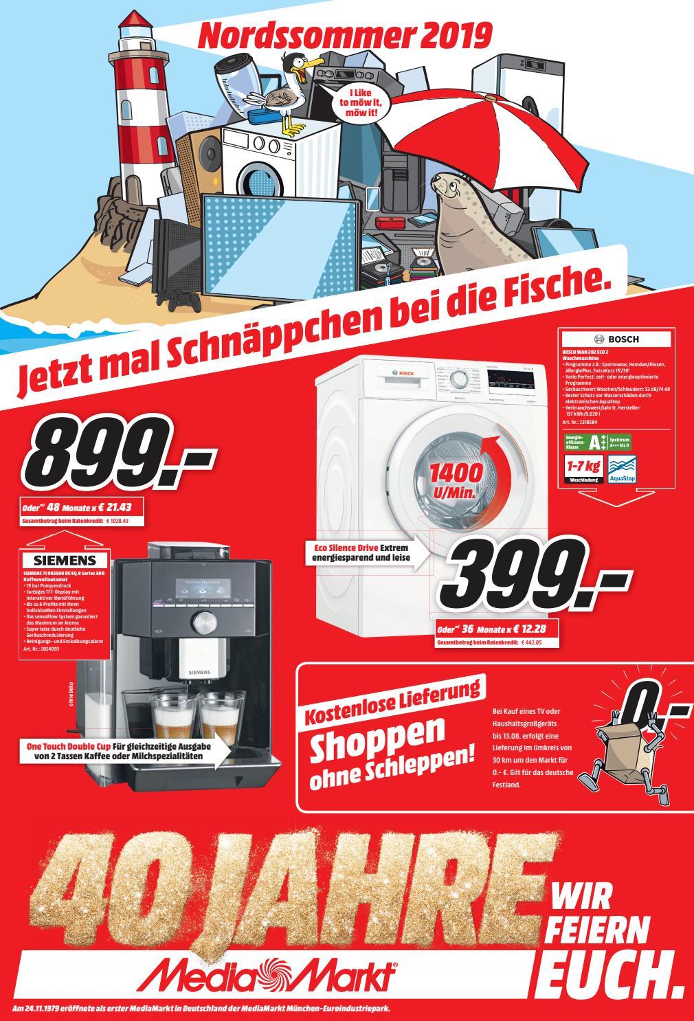 kühlschrank 50 cm breit media markt