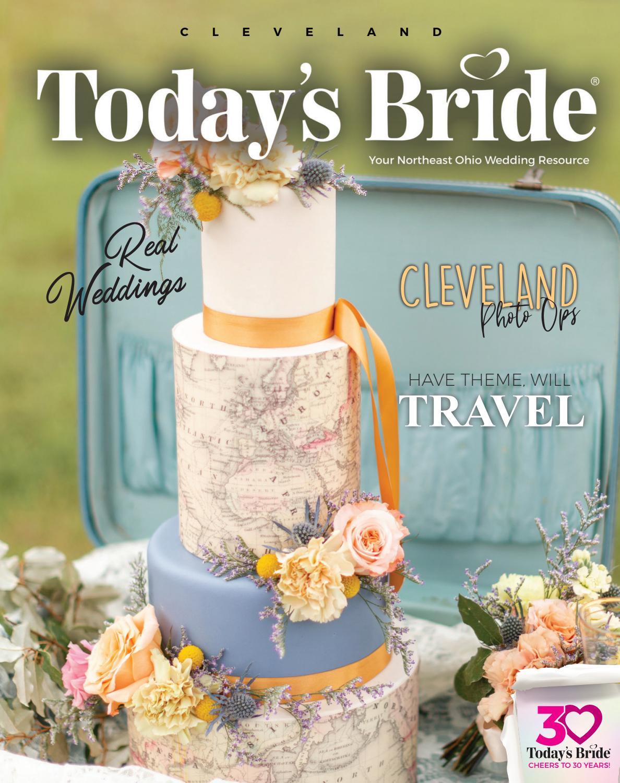 SODIAL Yes to the Rose Wedding Cake Decoration Custom Bride /& Groom Couple Figurine Wedding Cake Topper R