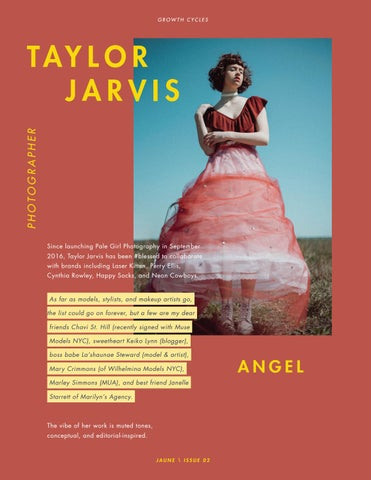 Page 120 of Taylor Jarvis