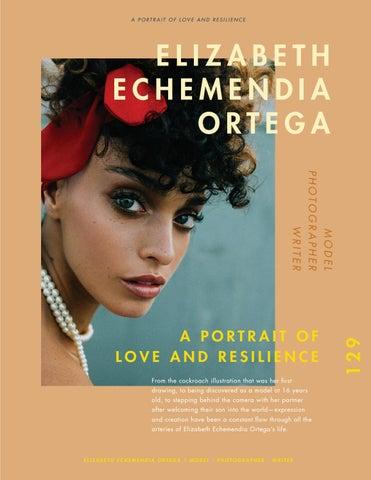 Page 129 of Elizabeth Echemendia Ortega