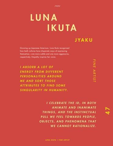 Page 47 of Luna Ikuta