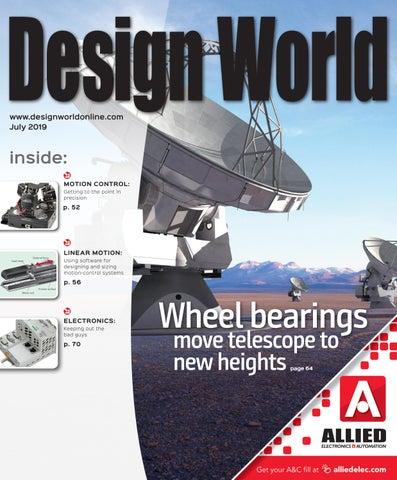 Metric Del-Tron Precision 44 mm x 51 mm Anti-Creep Linear Slides Inc 25 mm Travel
