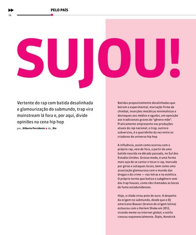 Page 14 of Sujou!