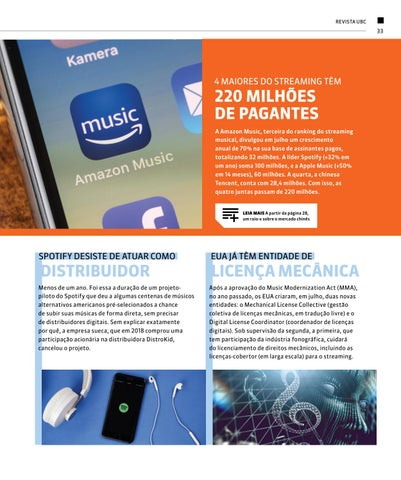 Page 33 of Novidades Internacionais
