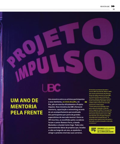 Page 35 of Projeto Impulso
