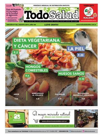 dieta de la sopa de cebolla para adelgazar rapidamente meaning