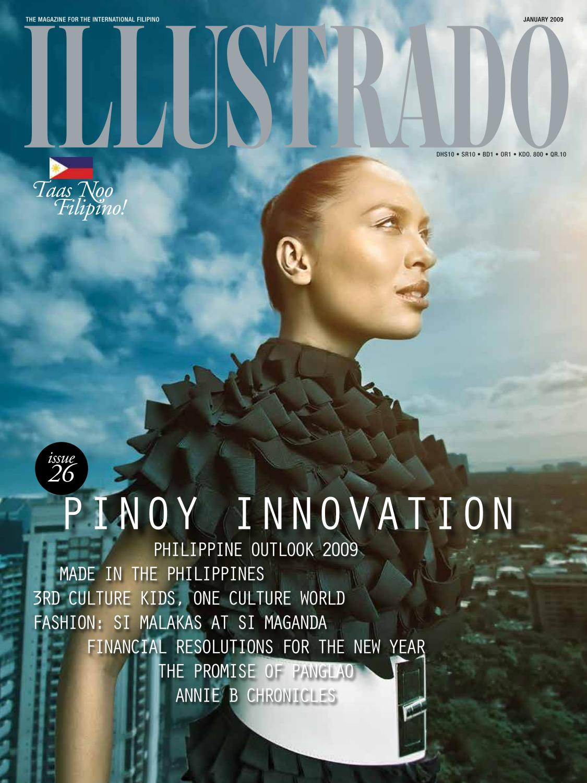 Ang Kapitbahay 2003 Tagalog Movie illustrado magazine jan 2009illustrado magazine - issuu