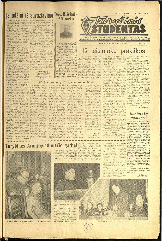 dvejetainis parinktis vakaro laikraštis