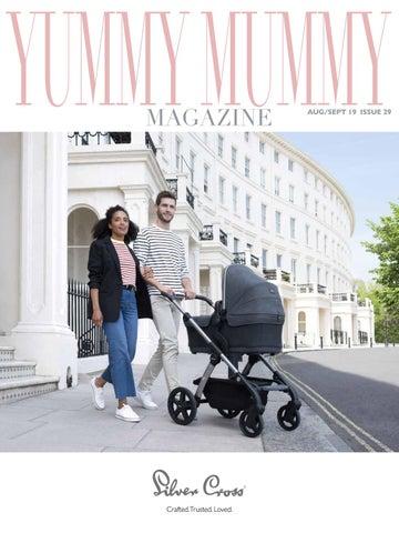 six pound tees Future Architect Like Mummy Baby Grow Funny Gift Novelty Humour Birthday Architechure