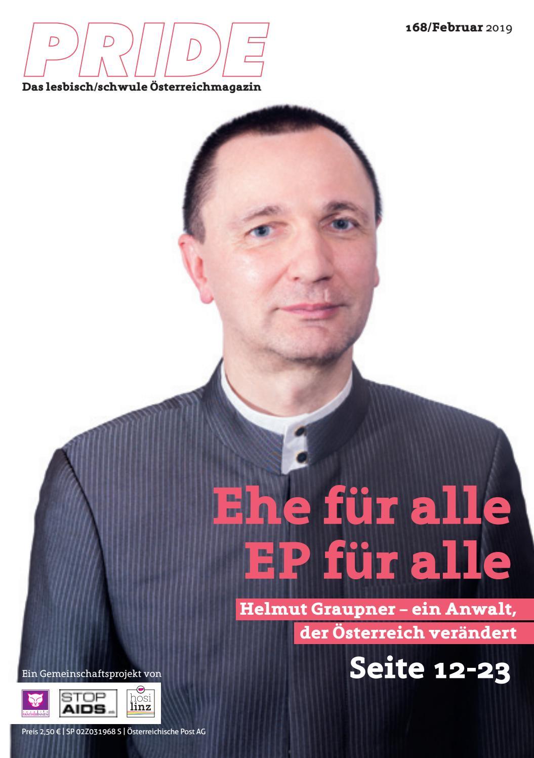 Gay Suche Flirt St. Plten - Dating Tipps Vorarlberg