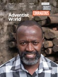 Adventist World - August 2019