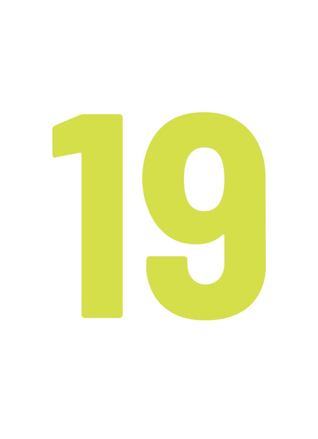 100 zadarmo Zoznamka v Belgicku